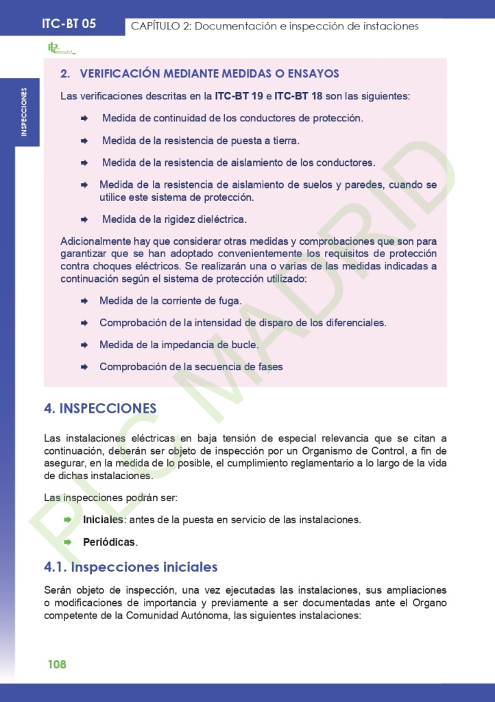 https://www.plcmadrid.es/wp-content/uploads/2020/01/batch_ITC-05_page-0004.jpg