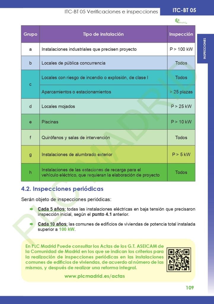 https://www.plcmadrid.es/wp-content/uploads/2020/01/batch_ITC-05_page-0005.jpg