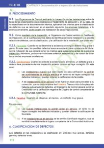 https://www.plcmadrid.es/wp-content/uploads/2020/01/batch_ITC-05_page-0006-1-212x300.jpg