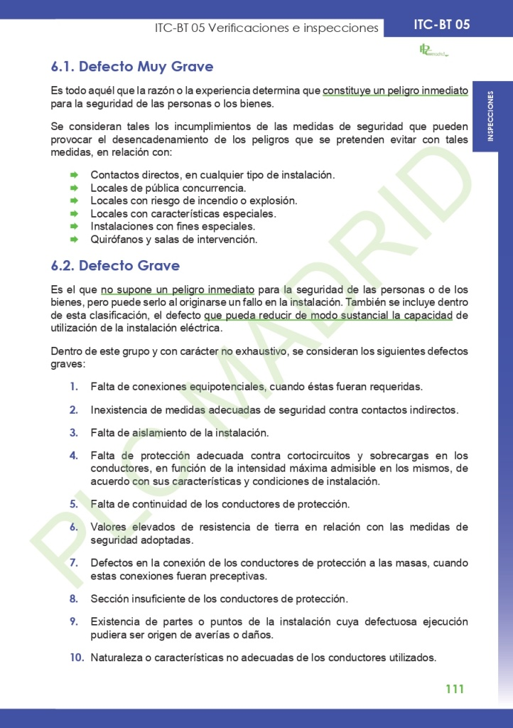 https://www.plcmadrid.es/wp-content/uploads/2020/01/batch_ITC-05_page-0007-1.jpg