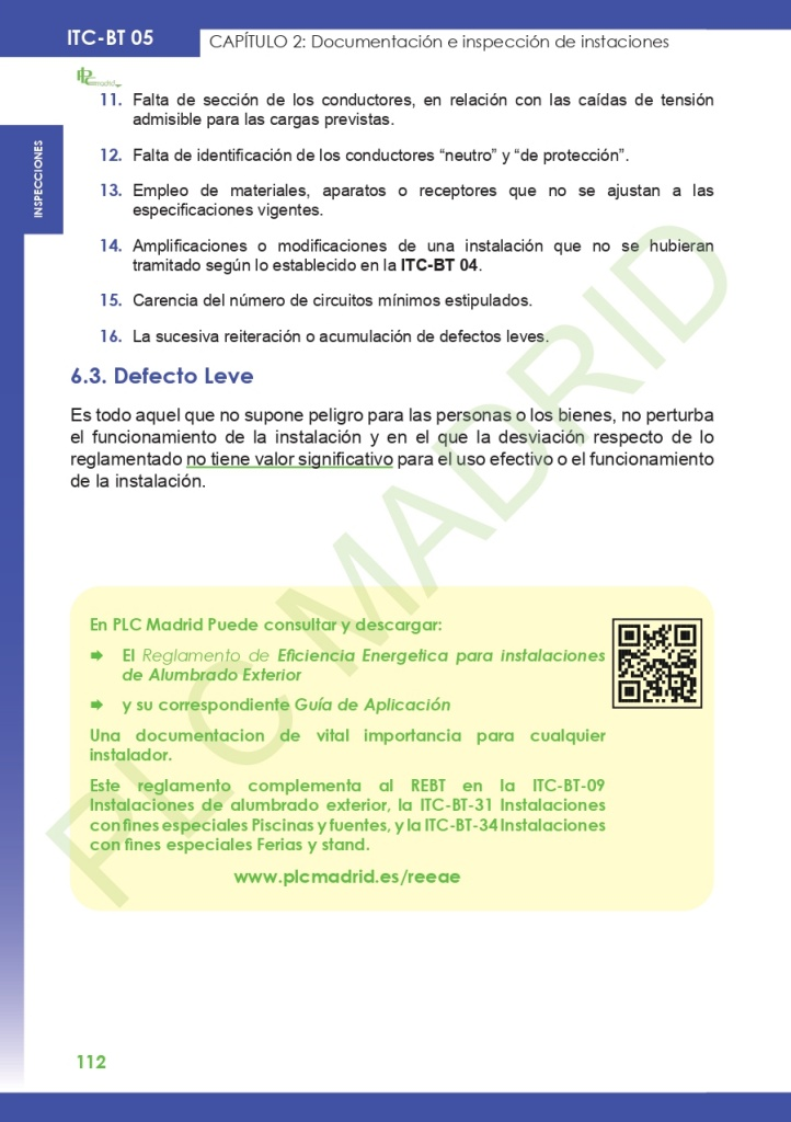 https://www.plcmadrid.es/wp-content/uploads/2020/01/batch_ITC-05_page-0008-1.jpg