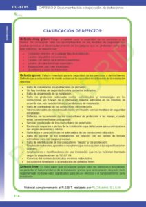 https://www.plcmadrid.es/wp-content/uploads/2020/01/batch_ITC-05_page-0010-1-212x300.jpg