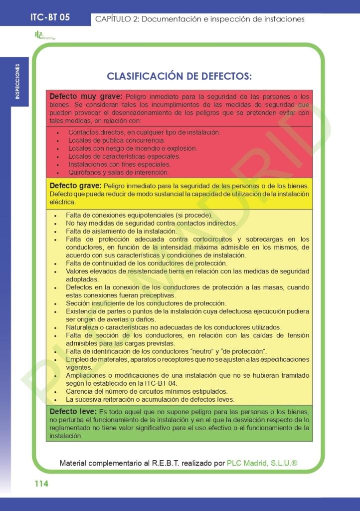 https://www.plcmadrid.es/wp-content/uploads/2020/01/batch_ITC-05_page-0010-1.jpg