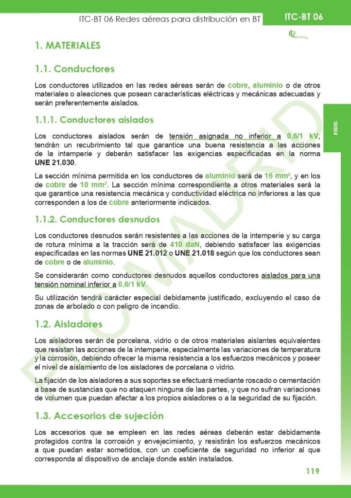 https://www.plcmadrid.es/wp-content/uploads/2020/01/batch_ITC-06_page-0003.jpg