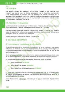 https://www.plcmadrid.es/wp-content/uploads/2020/01/batch_ITC-06_page-0004-212x300.jpg