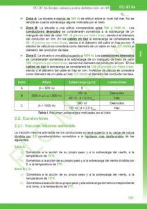 https://www.plcmadrid.es/wp-content/uploads/2020/01/batch_ITC-06_page-0005-212x300.jpg