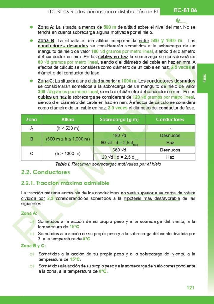 https://www.plcmadrid.es/wp-content/uploads/2020/01/batch_ITC-06_page-0005.jpg