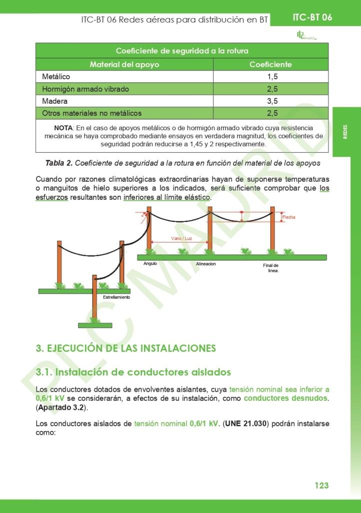 https://www.plcmadrid.es/wp-content/uploads/2020/01/batch_ITC-06_page-0007.jpg