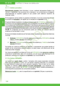 https://www.plcmadrid.es/wp-content/uploads/2020/01/batch_ITC-06_page-0008-212x300.jpg