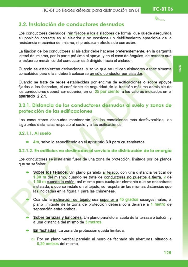 https://www.plcmadrid.es/wp-content/uploads/2020/01/batch_ITC-06_page-0009.jpg