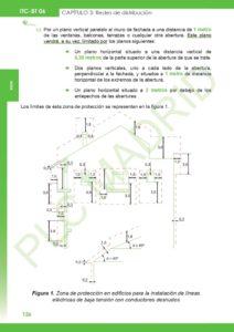 https://www.plcmadrid.es/wp-content/uploads/2020/01/batch_ITC-06_page-0010-212x300.jpg