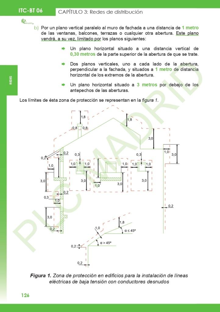 https://www.plcmadrid.es/wp-content/uploads/2020/01/batch_ITC-06_page-0010.jpg