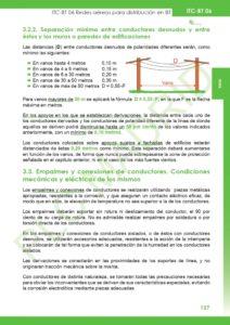 https://www.plcmadrid.es/wp-content/uploads/2020/01/batch_ITC-06_page-0011-212x300.jpg