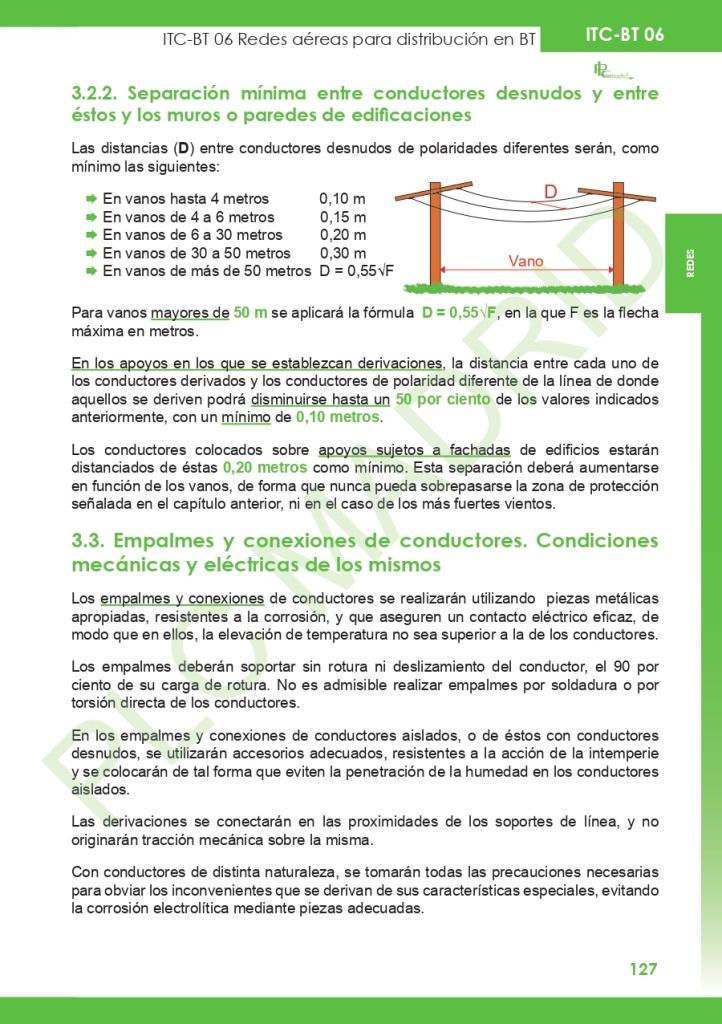 https://www.plcmadrid.es/wp-content/uploads/2020/01/batch_ITC-06_page-0011.jpg