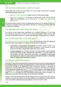 https://www.plcmadrid.es/wp-content/uploads/2020/01/batch_ITC-06_page-0012-212x300.jpg