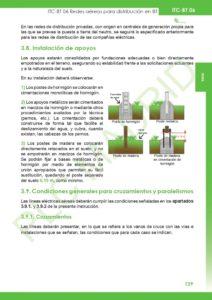 https://www.plcmadrid.es/wp-content/uploads/2020/01/batch_ITC-06_page-0013-212x300.jpg