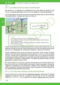https://www.plcmadrid.es/wp-content/uploads/2020/01/batch_ITC-06_page-0014-212x300.jpg