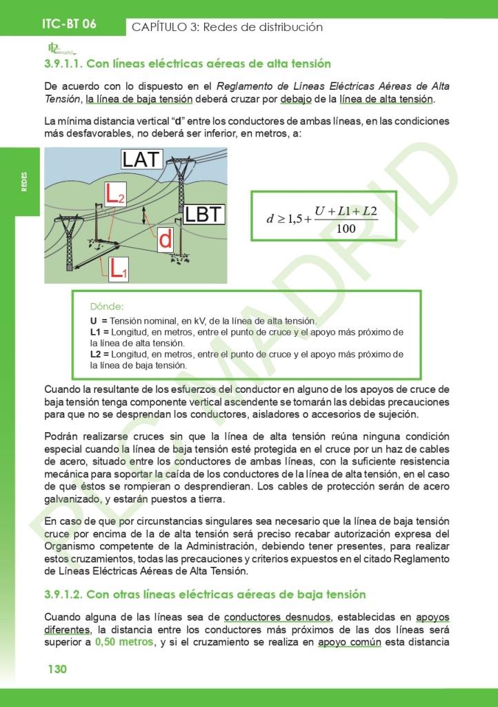 https://www.plcmadrid.es/wp-content/uploads/2020/01/batch_ITC-06_page-0014.jpg