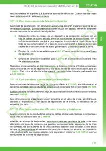 https://www.plcmadrid.es/wp-content/uploads/2020/01/batch_ITC-06_page-0015-212x300.jpg