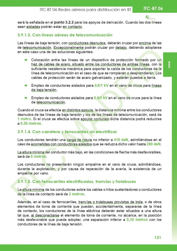 https://www.plcmadrid.es/wp-content/uploads/2020/01/batch_ITC-06_page-0015.jpg