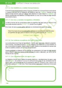https://www.plcmadrid.es/wp-content/uploads/2020/01/batch_ITC-06_page-0016-212x300.jpg