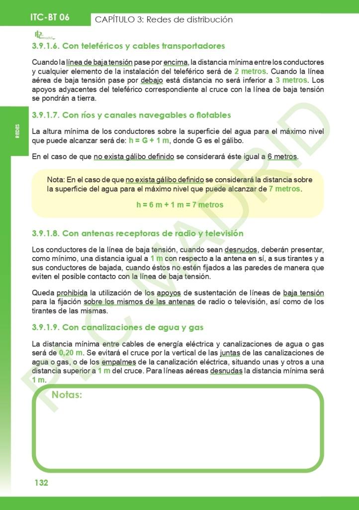 https://www.plcmadrid.es/wp-content/uploads/2020/01/batch_ITC-06_page-0016.jpg