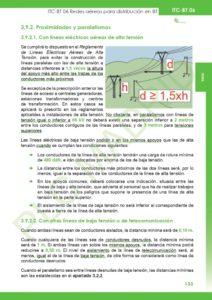https://www.plcmadrid.es/wp-content/uploads/2020/01/batch_ITC-06_page-0017-212x300.jpg