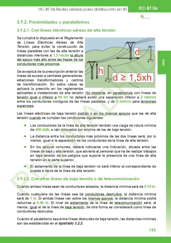 https://www.plcmadrid.es/wp-content/uploads/2020/01/batch_ITC-06_page-0017.jpg