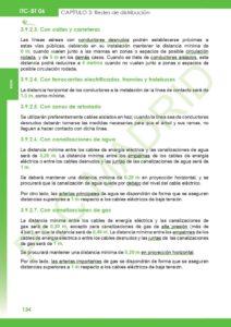 https://www.plcmadrid.es/wp-content/uploads/2020/01/batch_ITC-06_page-0018-212x300.jpg