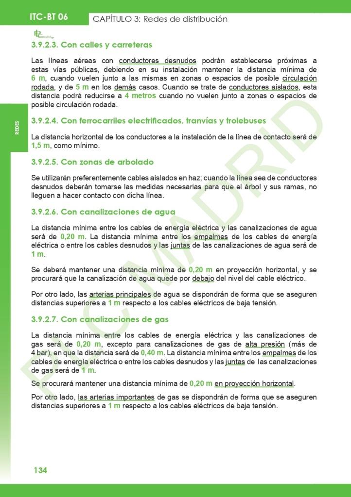 https://www.plcmadrid.es/wp-content/uploads/2020/01/batch_ITC-06_page-0018.jpg