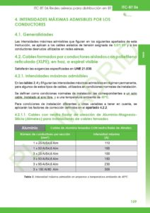 https://www.plcmadrid.es/wp-content/uploads/2020/01/batch_ITC-06_page-0023-212x300.jpg