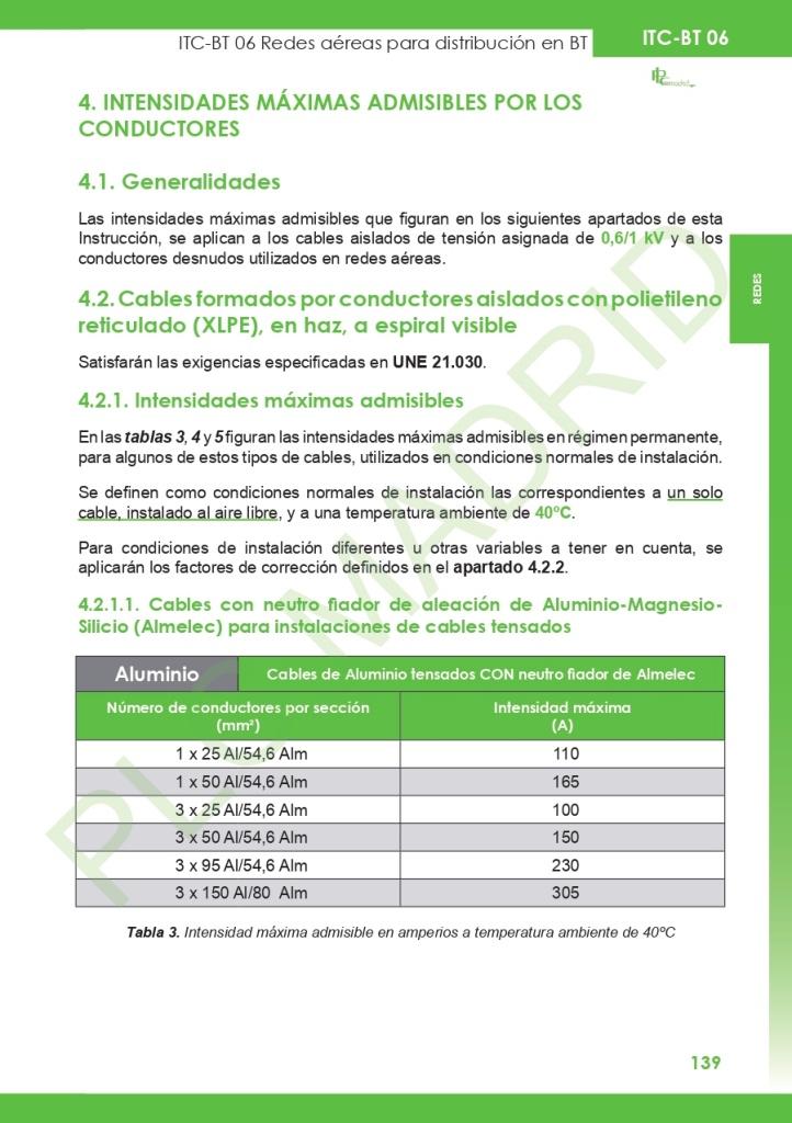 https://www.plcmadrid.es/wp-content/uploads/2020/01/batch_ITC-06_page-0023.jpg