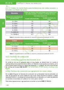 https://www.plcmadrid.es/wp-content/uploads/2020/01/batch_ITC-06_page-0024-212x300.jpg