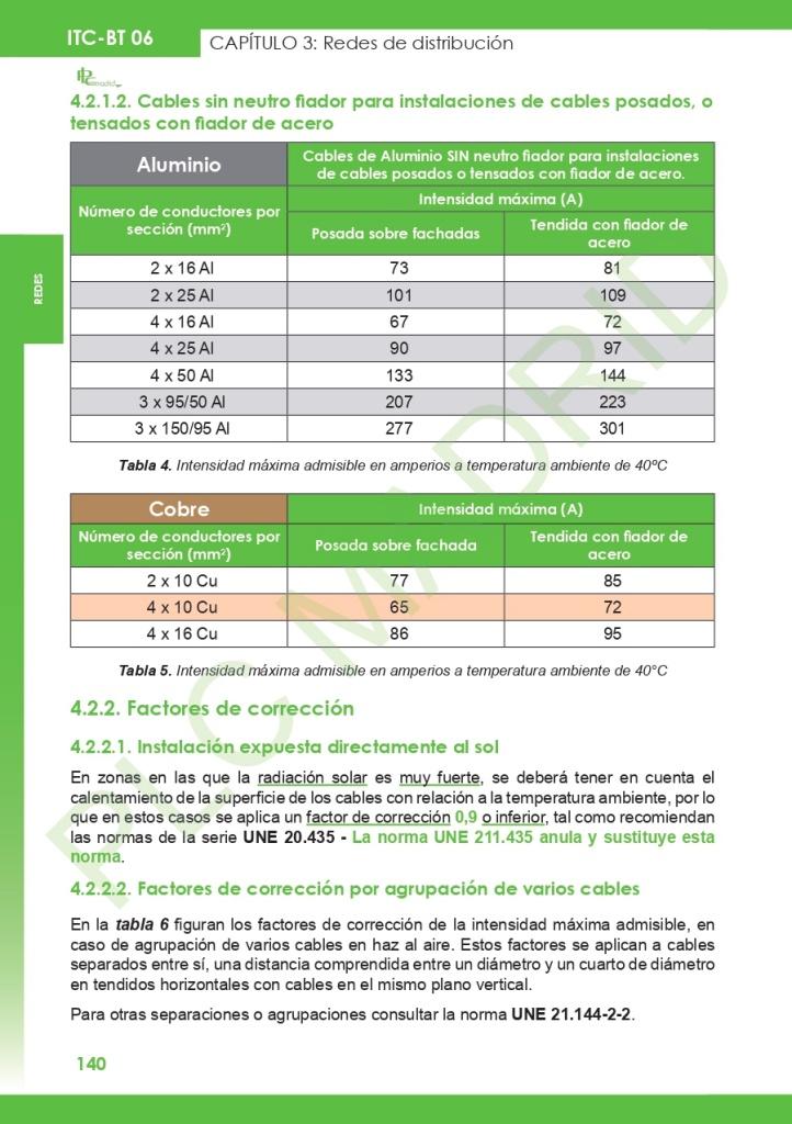 https://www.plcmadrid.es/wp-content/uploads/2020/01/batch_ITC-06_page-0024.jpg