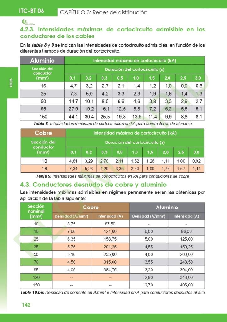 https://www.plcmadrid.es/wp-content/uploads/2020/01/batch_ITC-06_page-0026.jpg