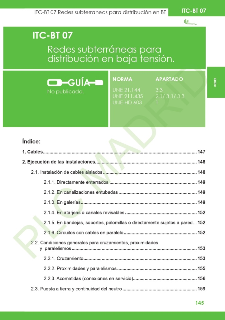 https://www.plcmadrid.es/wp-content/uploads/2020/01/batch_ITC-07_page-0001.jpg