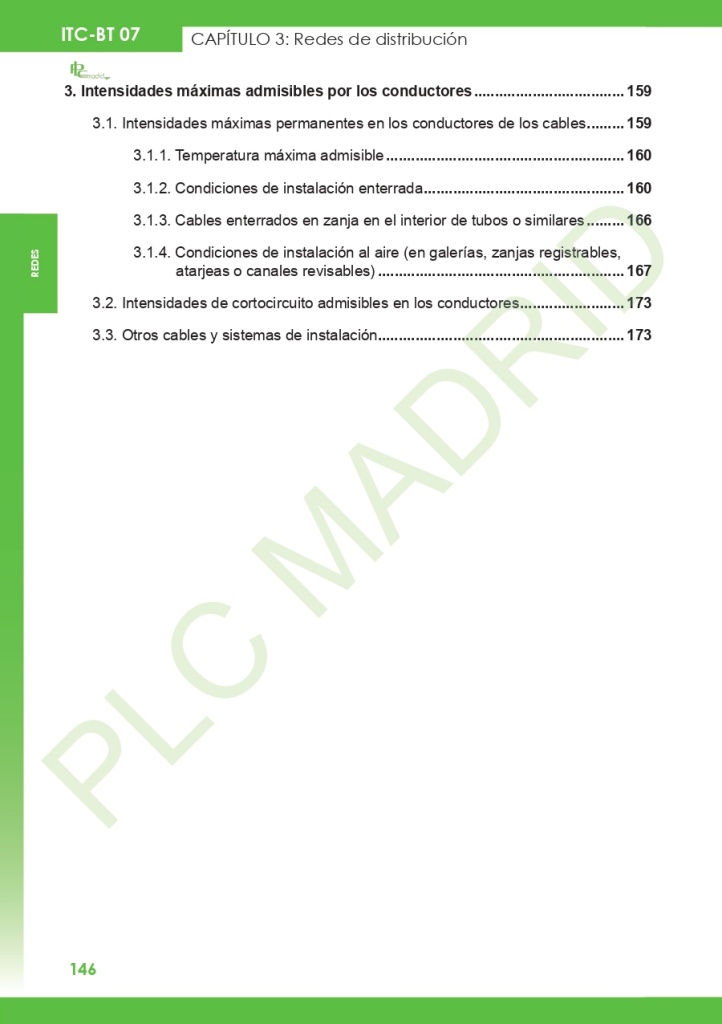 https://www.plcmadrid.es/wp-content/uploads/2020/01/batch_ITC-07_page-0002.jpg