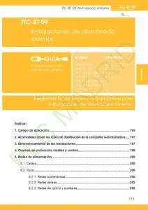 https://www.plcmadrid.es/wp-content/uploads/2020/01/batch_ITC-09_page-0001-212x300.jpg