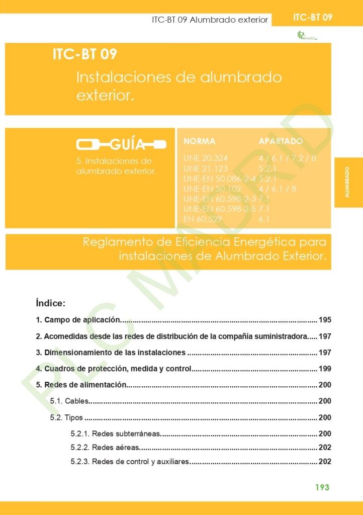https://www.plcmadrid.es/wp-content/uploads/2020/01/batch_ITC-09_page-0001.jpg