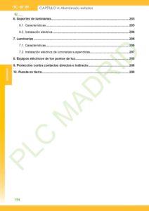 https://www.plcmadrid.es/wp-content/uploads/2020/01/batch_ITC-09_page-0002-212x300.jpg