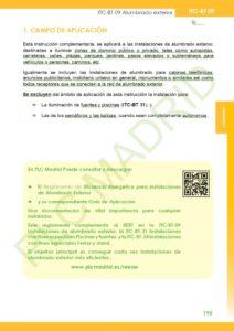 https://www.plcmadrid.es/wp-content/uploads/2020/01/batch_ITC-09_page-0003-212x300.jpg
