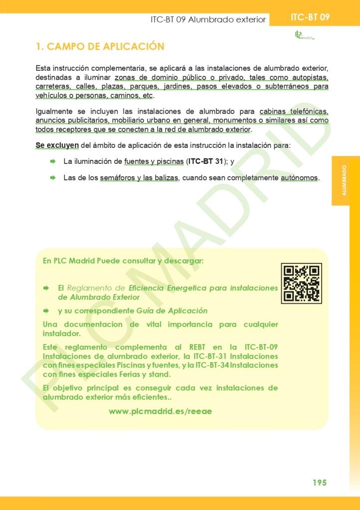 https://www.plcmadrid.es/wp-content/uploads/2020/01/batch_ITC-09_page-0003.jpg