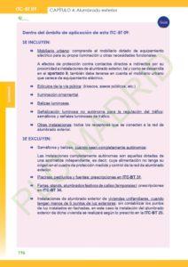 https://www.plcmadrid.es/wp-content/uploads/2020/01/batch_ITC-09_page-0004-212x300.jpg