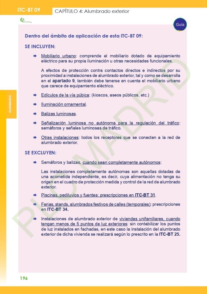https://www.plcmadrid.es/wp-content/uploads/2020/01/batch_ITC-09_page-0004.jpg