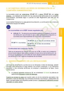 https://www.plcmadrid.es/wp-content/uploads/2020/01/batch_ITC-09_page-0005-212x300.jpg
