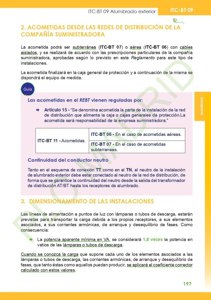 https://www.plcmadrid.es/wp-content/uploads/2020/01/batch_ITC-09_page-0005.jpg