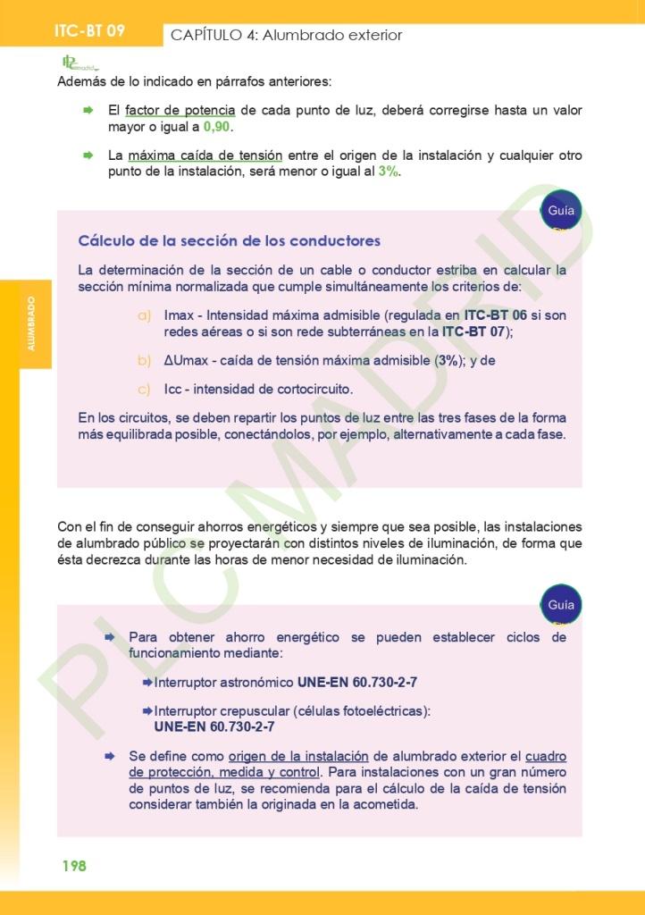 https://www.plcmadrid.es/wp-content/uploads/2020/01/batch_ITC-09_page-0006.jpg