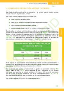 https://www.plcmadrid.es/wp-content/uploads/2020/01/batch_ITC-09_page-0007-212x300.jpg