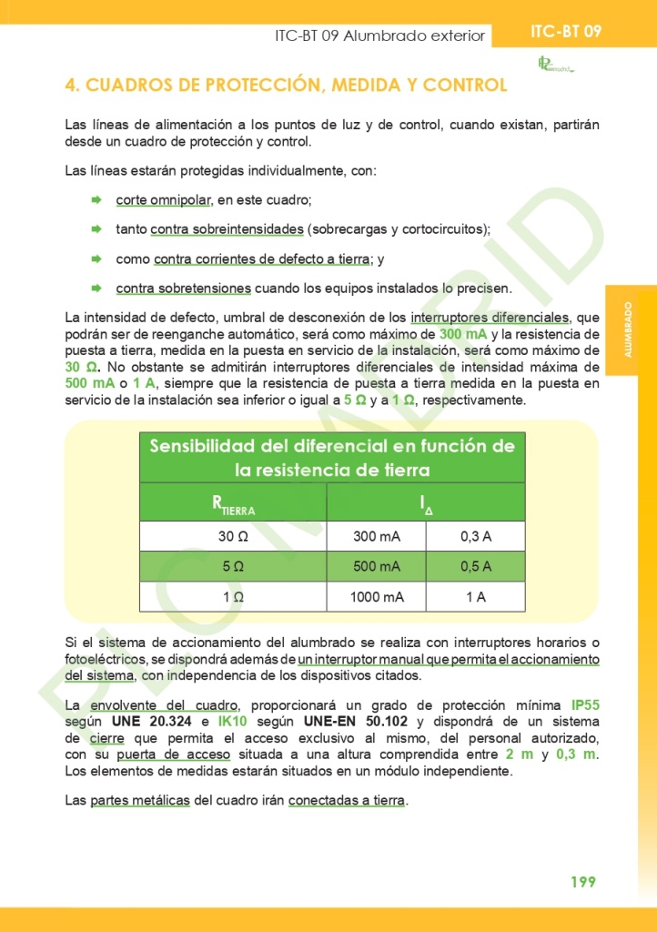 https://www.plcmadrid.es/wp-content/uploads/2020/01/batch_ITC-09_page-0007.jpg