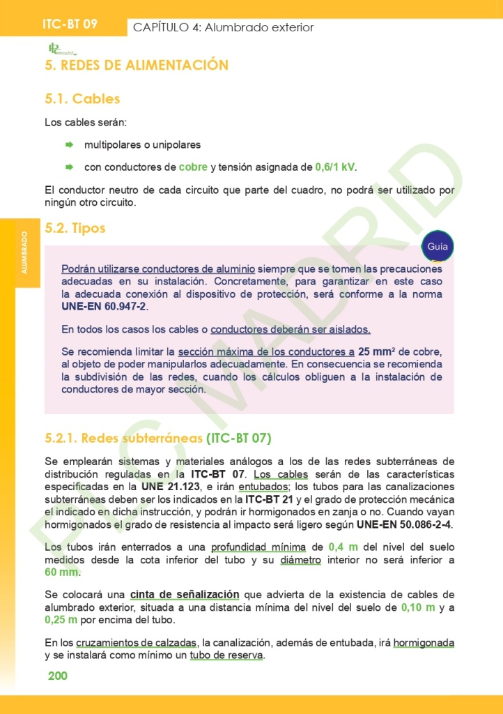 https://www.plcmadrid.es/wp-content/uploads/2020/01/batch_ITC-09_page-0008.jpg